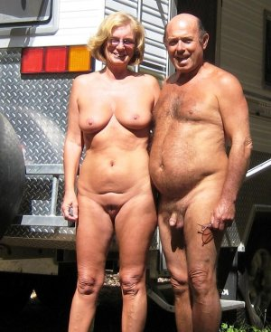 Dallila mature erotische massage Flieden HE